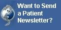 https://www.acufinder.com/Acupuncture+Newsletter